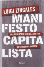 Manifesto Capitalista